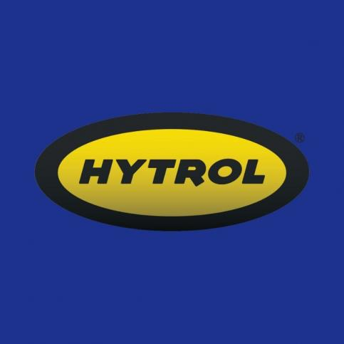 Norpak Handling: A Source of Hytrol Products for U.S.-Based Businesses