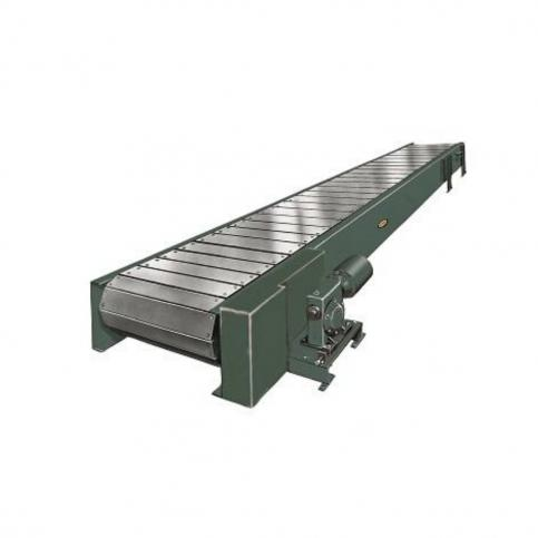 Selecting the Right Type of Pallet Conveyor
