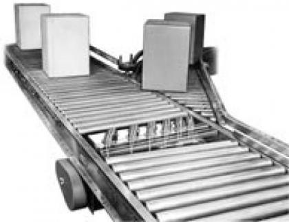 The Accessories You Need to Upgrade Your Conveyor System