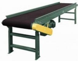 How to Maintain Conveyor Belts