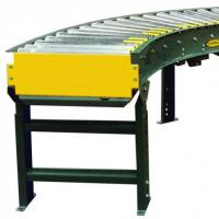 The Best Conveyor System for Heavy Loads