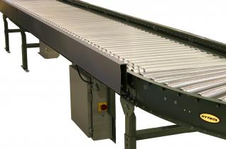 E24 Conveyor (24 volt)