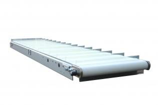 Low-profile Conveyor