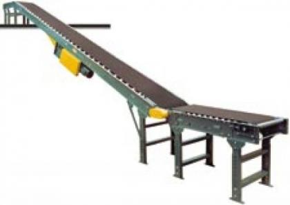 Channel Frame Roller Bed - Incline/Decline - Medium Duty