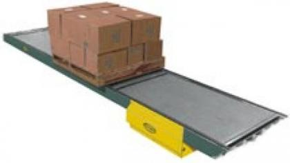 Heavy Duty Horizontal Chain-DCEZ-62