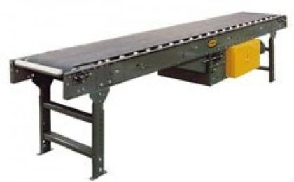 Medium Duty Belted Conveyor