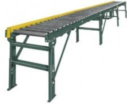 Heavy Duty Straight- 26-CRR